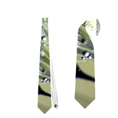 Dandelion 2015 0714 Neckties (Two Side)