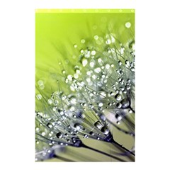 Dandelion 2015 0714 Shower Curtain 48  x 72  (Small)
