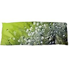 Dandelion 2015 0714 Body Pillow Cases Dakimakura (Two Sides)