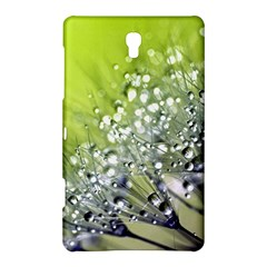 Dandelion 2015 0714 Samsung Galaxy Tab S (8.4 ) Hardshell Case