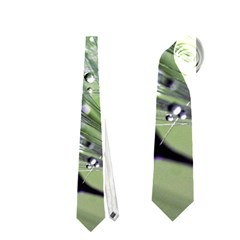 Dandelion 2015 0715 Neckties (One Side)