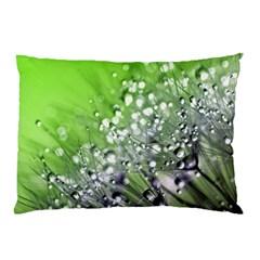 Dandelion 2015 0715 Pillow Cases