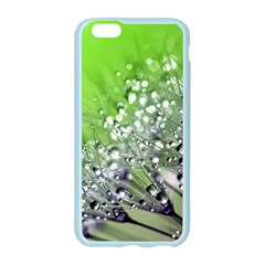 Dandelion 2015 0715 Apple Seamless iPhone 6 Case (Color)