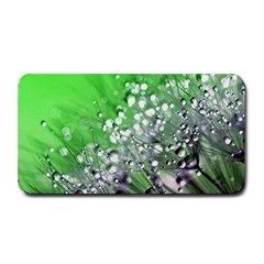 Dandelion 2015 0716 Medium Bar Mats