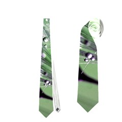 Dandelion 2015 0716 Neckties (two Side)