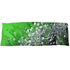 Dandelion 2015 0716 Body Pillow Cases Dakimakura (two Sides)