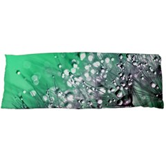 Dandelion 2015 0718 Body Pillow Cases Dakimakura (Two Sides)