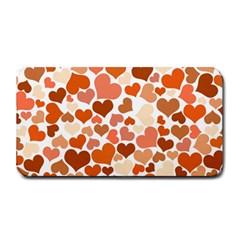 Heart 2014 0902 Medium Bar Mats