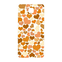 Heart 2014 0903 Samsung Galaxy Alpha Hardshell Back Case