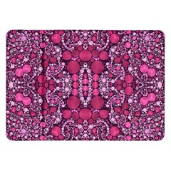 Crazy Beautiful Abstract  Samsung Galaxy Tab 8 9  P7300 Flip Case