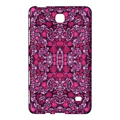 Crazy Beautiful Abstract  Samsung Galaxy Tab 4 (7 ) Hardshell Case