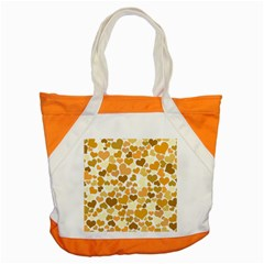 Heart 2014 0904 Accent Tote Bag