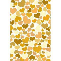 Heart 2014 0904 5.5  x 8.5  Notebooks