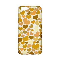 Heart 2014 0904 Apple Iphone 6/6s Hardshell Case