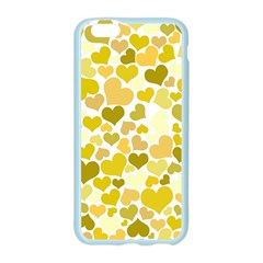Heart 2014 0905 Apple Seamless iPhone 6 Case (Color)