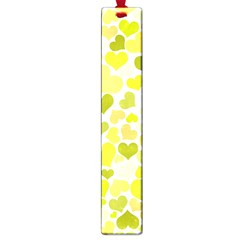 Heart 2014 0906 Large Book Marks