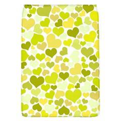 Heart 2014 0906 Flap Covers (l)