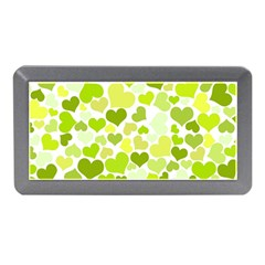 Heart 2014 0907 Memory Card Reader (mini)
