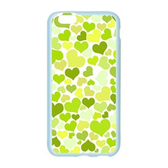 Heart 2014 0907 Apple Seamless iPhone 6 Case (Color)