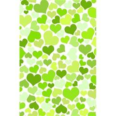 Heart 2014 0908 5 5  X 8 5  Notebooks