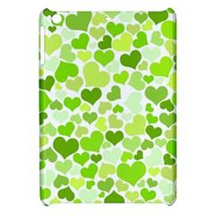 Heart 2014 0908 Apple Ipad Mini Hardshell Case