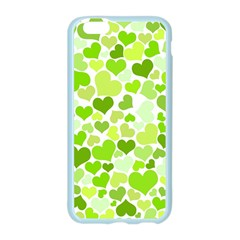 Heart 2014 0908 Apple Seamless iPhone 6 Case (Color)
