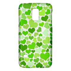 Heart 2014 0909 Galaxy S5 Mini