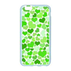 Heart 2014 0910 Apple Seamless iPhone 6 Case (Color)