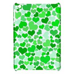 Heart 2014 0912 Apple Ipad Mini Hardshell Case