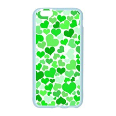 Heart 2014 0912 Apple Seamless iPhone 6 Case (Color)