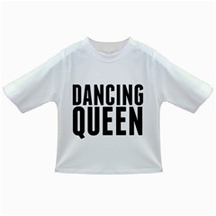 Dancing Queen  Infant/toddler T Shirts