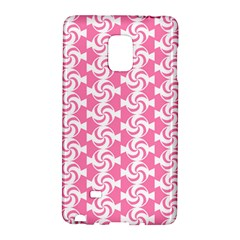 Cute Candy Illustration Pattern For Kids And Kids At Heart Galaxy Note Edge
