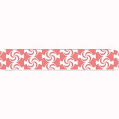 Candy Illustration Pattern  Small Bar Mats