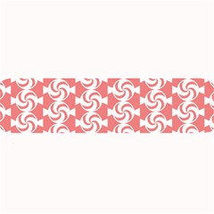 Candy Illustration Pattern  Large Bar Mats