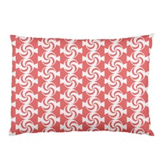 Candy Illustration Pattern  Pillow Cases