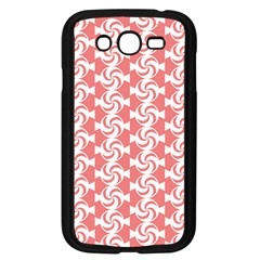 Candy Illustration Pattern  Samsung Galaxy Grand Duos I9082 Case (black)