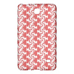 Candy Illustration Pattern  Samsung Galaxy Tab 4 (8 ) Hardshell Case