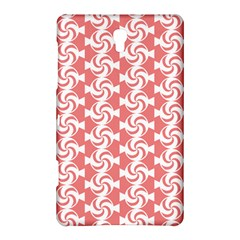 Candy Illustration Pattern  Samsung Galaxy Tab S (8.4 ) Hardshell Case