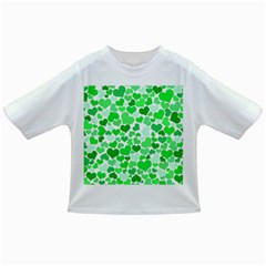 Heart 2014 0913 Infant/toddler T Shirts