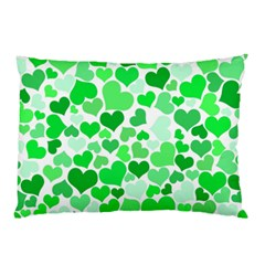 Heart 2014 0913 Pillow Cases