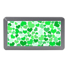 Heart 2014 0913 Memory Card Reader (Mini)