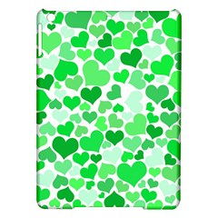 Heart 2014 0913 Ipad Air Hardshell Cases
