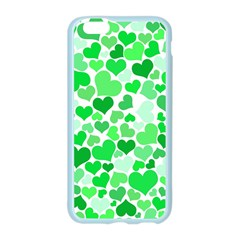 Heart 2014 0913 Apple Seamless iPhone 6 Case (Color)
