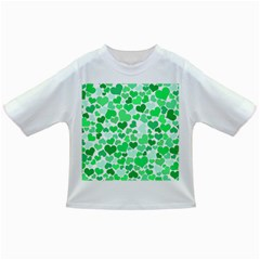 Heart 2014 0914 Infant/Toddler T-Shirts