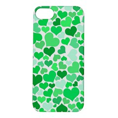 Heart 2014 0914 Apple Iphone 5s Hardshell Case