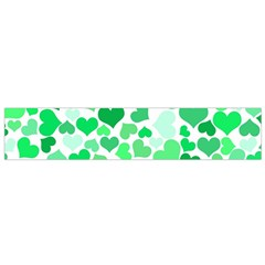 Heart 2014 0914 Flano Scarf (small)