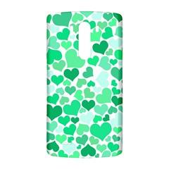 Heart 2014 0915 LG G3 Back Case