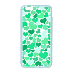 Heart 2014 0915 Apple Seamless iPhone 6 Case (Color)