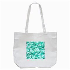 Heart 2014 0917 Tote Bag (white)