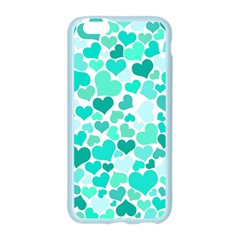 Heart 2014 0917 Apple Seamless iPhone 6 Case (Color)